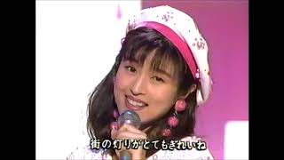 Mi-Ke - ブルーライト ヨコスカ