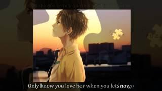 [Học tiếng anh qua bài hát] Let her go - Passenger