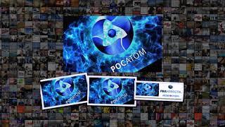 Смотреть видео Россия и Аргентина готовят новые совместные проекты по мирному атому онлайн