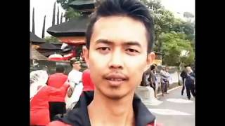 Video Panas BOCAH vs TANTE