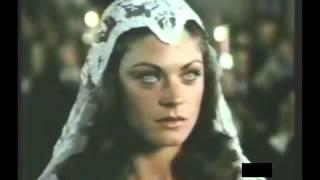 Sunshine Christmas - Um Dia de Sol no NAtal - 1977 legendado português
