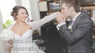 Поздравление с золотой свадьбой родителям от детей