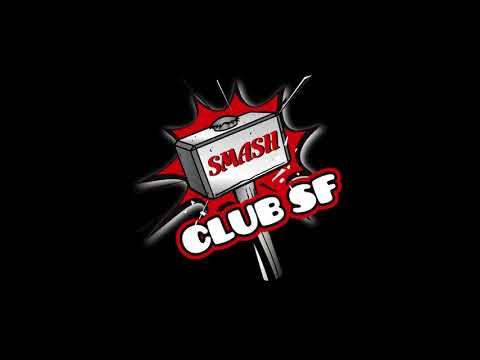 Meet Smash Club