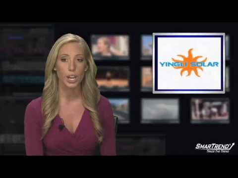 Analyst Insight: Yingli Green Energy