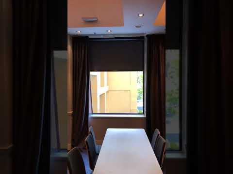 Como Hotel Melbourne 5