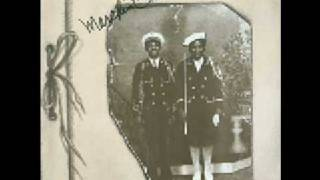 the heath brothers - smilin