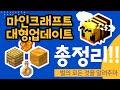 해외에서 솔직하게 평가한 최고의 특수부대 TOP 20 - YouTube