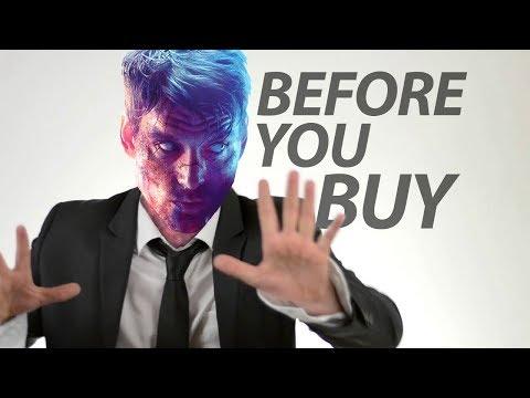 Battlefield V  Before You Buy