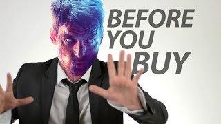 Battlefield V - Before You Buy