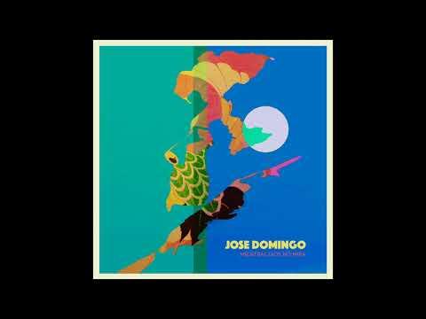Jose Domingo - 6. Santa Eugenia