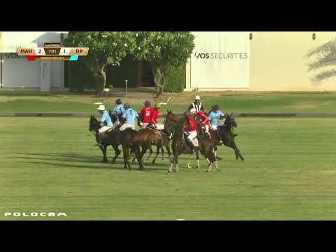 Game-3-EMIRATES OPEN Championship 2017-  Wolves Mahra vs Desert Palm