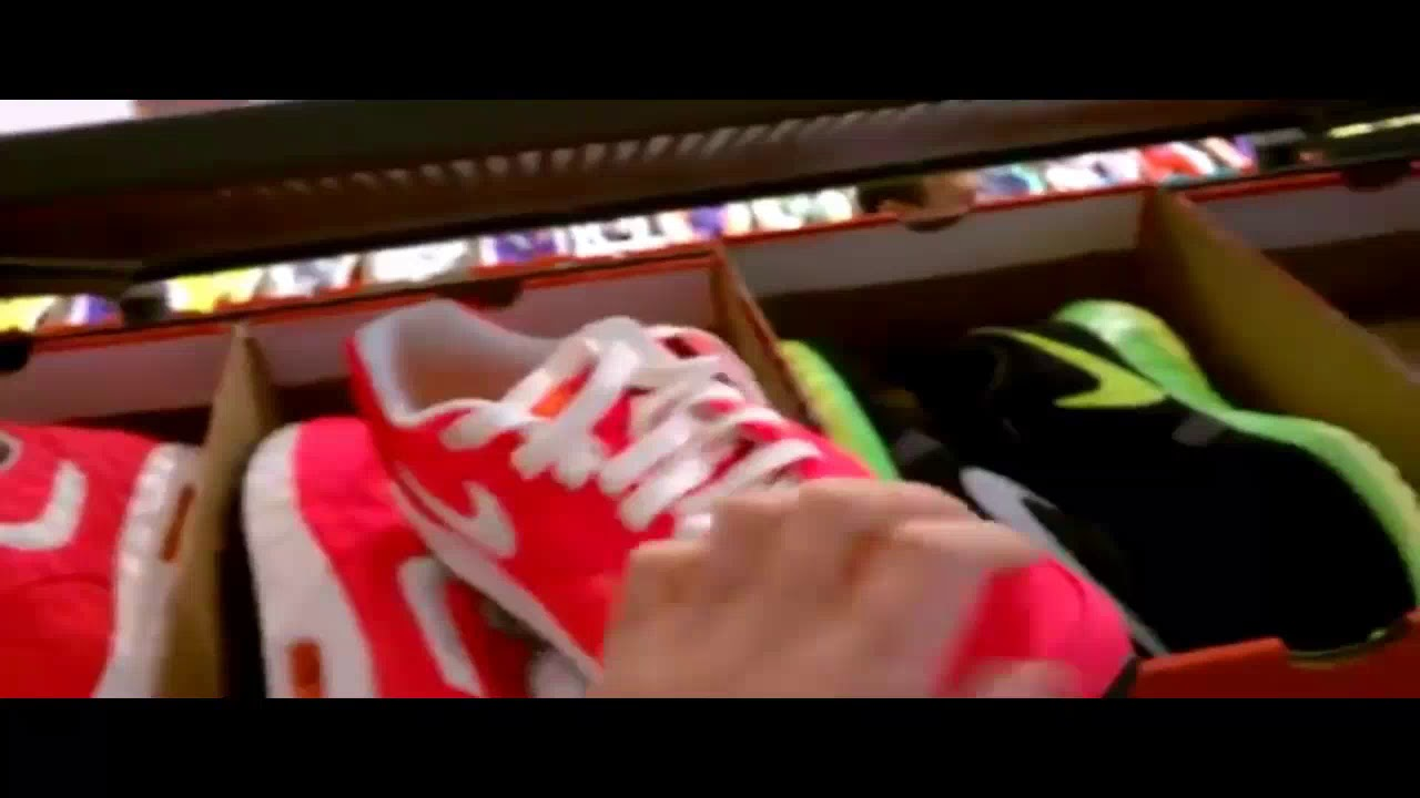 Nike мужские кроссовки x medicom toy sb zoom dunk low elite qs black/ black/white/medium grey. 8 790р. Мужские кроссовки nike air max 95 premium wolf grey/safety orange. Быстрый просмотр. Добавить в избранное.