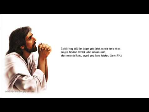 Lagu rohani Kristen ''FRANKY SIHOMBING Pujian Sejati''