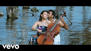 Engeyum Kaadhal - Thee Illai Video | Jayam Ravi, Hansika | Harris - yt to mp4