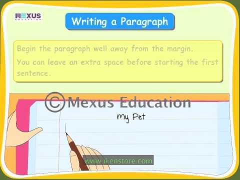 Popular Videos - Five-paragraph essay & Education