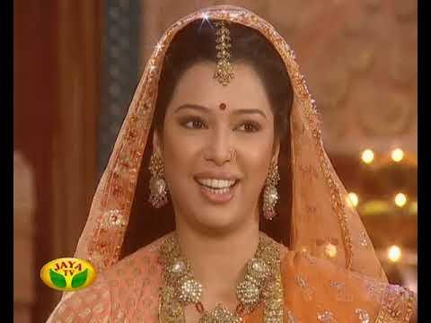 Jai Veera Hanuman Serial -Yarloosai com
