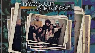 DAMO SUZUKI AND JELLY PLANET - WILDSCHWEINBRATEN