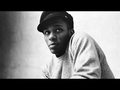 Mos Def Type Beat 2017