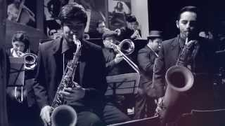 SPLANKY - Mapocho Orquesta