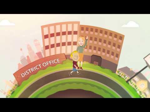 onTRAC Longitudinal Data System (LDS) - Interactive Achievement