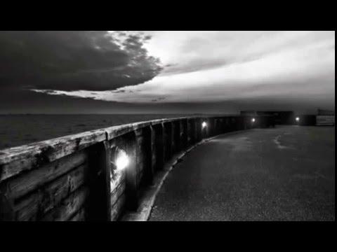 Serge Devant - Always On My Mind (Original Mix)