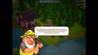 hay day fishing boat overview guide hay day guides