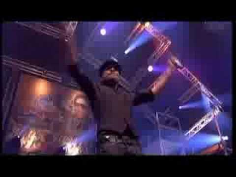 Kenan Dogulu - Cakkidi LIVE @ FunX Five