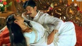 Budget Padmanabham Songs - Padakintlo Ee Kshanam - Jagapathi Babu Ramya Krishna