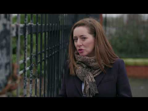 BBC's Spotlight Part 1 Market Forces: Undercover 13/03/18