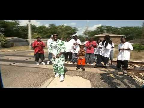 Lil Boosie - They be on a Nigga - YouTube