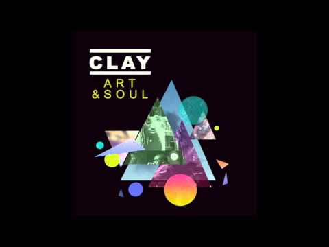 Claye - Espionage | Art & Soul (On iTunes & Spotify)