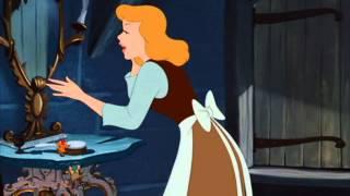 Cinderella - Locked in the Tower (Brazilian Portuguese)