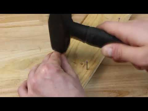 Homemade Antenna Free TV Channels from YouTube · Duration:  2 minutes 42 seconds