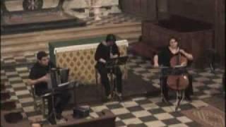 Ensemble Improvisation en TRIO.wmv