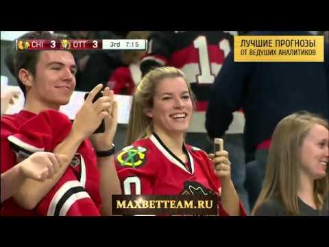 NHL Лучшие голы дня (30 Января, 2013) смотреть онлайн