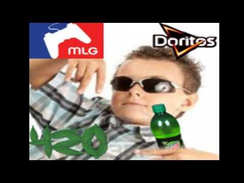 Darude - Sandstorm MLG Trap Remix