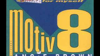 Motiv8 - Rockin
