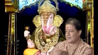 Ganpati Deva Teri Jai Jaikar Ganesh Bhajan [Full Song] I Devon Mein Dev