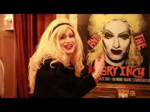 drag-becomes-him-official-trailer---jinkx-monsoon-movie