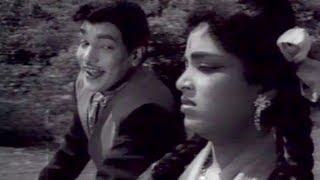 Cycle Vandi - Chithi Tamil Classic Song