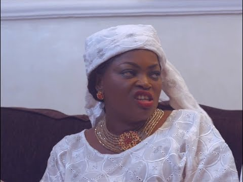 Download AJOJI - FUNKE AKINDELE | FATHIA BALOGUN 2017 Yoruba Movies | New Release This Week