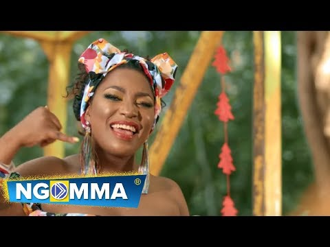 Enamba - Irene Ntale  ( Official Video 2019  )