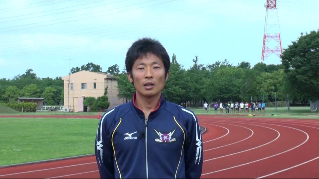 リオ五輪自衛隊体育学校出場選手 - YouTube