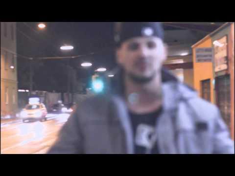 JOZY.F - Sucht (Part 1) [OFFICIAL VIDEO]