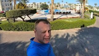 видео: Отзыв  Cleopatra Luxury Resort 2018