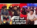 Pawankalyan  Laughs For Sudgaali Sudheer RamPrasad GetUp Seenu Performance Comedy Skit  