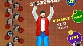 street chaser catch all robbers street chaser gameplay catch the 10 robbers catch final robber joker screenshot 3