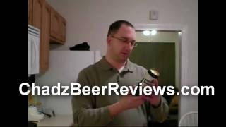 Murphy's Irish Stout | Chad'z Beer Reviews #78