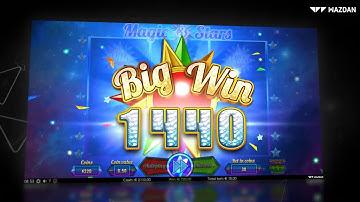 online casino mindesteinzahlung