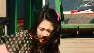 Video East of Eden, 9회,EP09, #01 download MP3, 3GP, MP4, WEBM, AVI, FLV April 2018